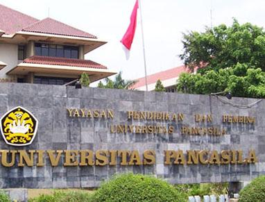 universitas-pancasila